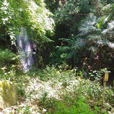 墓地霊園永代供養なら野崎霊園 ハイキングコース